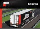 2014 Truck Filter Guide