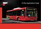 2016 Bus Filter Guide