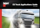 2016 Truck Filter Guide
